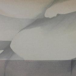 DALIA - 0001 | Tessuti tende | Création Baumann