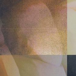 DALIA - 0002 | Drapery fabrics | Création Baumann
