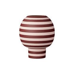 Varia | sculptural vase | Vases | AYTM
