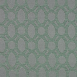 DANDY - 0073 | Tessuti decorative | Création Baumann