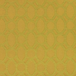 DANDY - 0076 | Tessuti decorative | Création Baumann