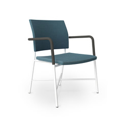 Feniks-BARIATRIC 2469/10 | Visitors chairs / Side chairs | Casala