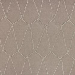 DAPHNE - 01 | Tissus pour rideaux | Création Baumann