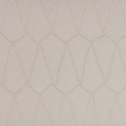 DAPHNE - 02 | Drapery fabrics | Création Baumann