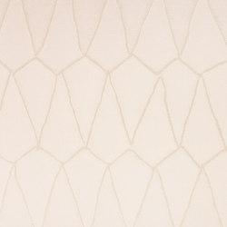 DAPHNE - 03 | Drapery fabrics | Création Baumann