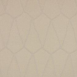 DAPHNE - 04 | Tissus pour rideaux | Création Baumann