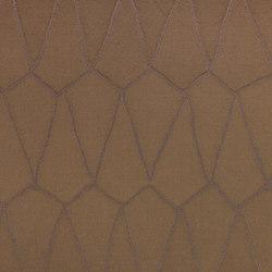 DAPHNE - 06 | Drapery fabrics | Création Baumann