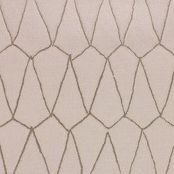 DAPHNE - 05 | Curtain fabrics | Création Baumann