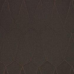 DAPHNE - 07 | Drapery fabrics | Création Baumann