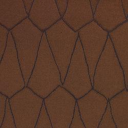 DAPHNE - 08 | Curtain fabrics | Création Baumann