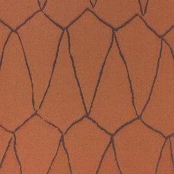 DAPHNE - 09 | Drapery fabrics | Création Baumann