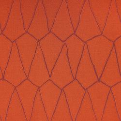 DAPHNE - 10 | Drapery fabrics | Création Baumann