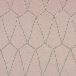 DAPHNE - 11 | Drapery fabrics | Création Baumann
