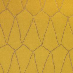 DAPHNE - 12 | Drapery fabrics | Création Baumann