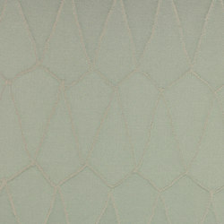 DAPHNE - 14 | Drapery fabrics | Création Baumann