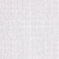 DORIN - 21 | Drapery fabrics | Création Baumann