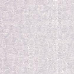 DORIN - 22 | Tissus pour rideaux | Création Baumann