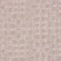 DORIN - 23 | Drapery fabrics | Création Baumann