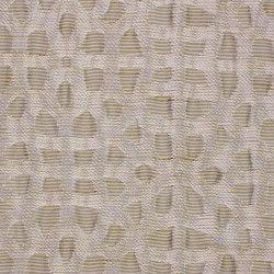 DORIN - 24 | Drapery fabrics | Création Baumann