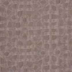 DORIN - 25 | Curtain fabrics | Création Baumann