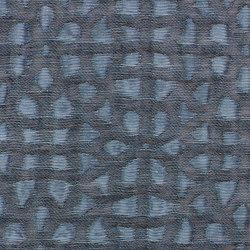 DORIN - 26 | Drapery fabrics | Création Baumann