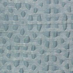 DORIN - 27 | Drapery fabrics | Création Baumann