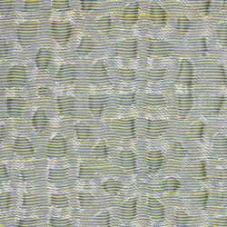 DORIN - 28 | Tessuti decorative | Création Baumann