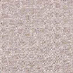 DORIN - 29 | Drapery fabrics | Création Baumann