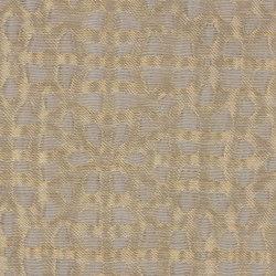 DORIN - 30 | Drapery fabrics | Création Baumann