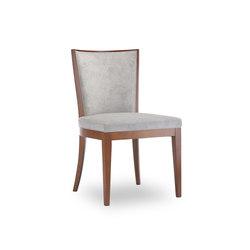 Addy-SE-01 | Chairs | Motivo
