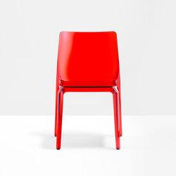 Blitz 640 | Multipurpose chairs | PEDRALI