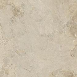 La Fabbrica - NuSlate - Dover | Floor tiles | La Fabbrica