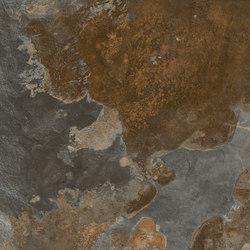 La Fabbrica - NuSlate - Rajah | Ceramic tiles | La Fabbrica