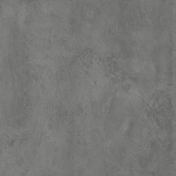 La Fabbrica - Resine - Nero | Piastrelle ceramica | La Fabbrica