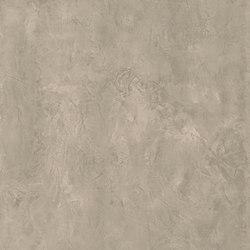 La Fabbrica - Resine - Tortora | Keramik Fliesen | La Fabbrica