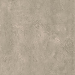 La Fabbrica - Resine - Tortora | Ceramic tiles | La Fabbrica