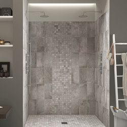 Cotte Antracite | Floor tiles | Cancos