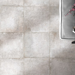 Cotte Grigio | Ceramic tiles | Cancos