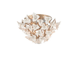 Lily | Illuminazione generale | Corbett Lighting