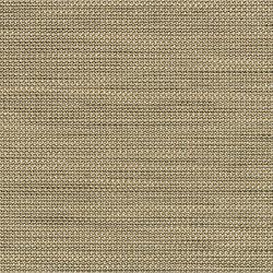 Amalgam | Pyrite | Möbelbezugstoffe | Luum Fabrics
