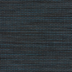 Amalgam | Ultraviolet | Upholstery fabrics | Luum Fabrics