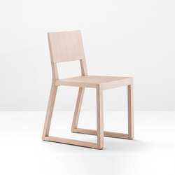 Feel 450 | Chairs | PEDRALI