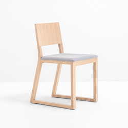 Feel 451 | Chairs | PEDRALI