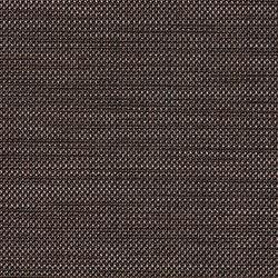 Amalgam | Nitro | Upholstery fabrics | Luum Fabrics