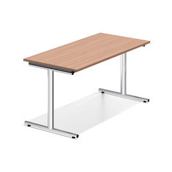 Lacrosse VI  6360/52 | Multipurpose tables | Casala