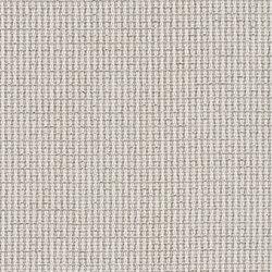 Intone   Ash   Upholstery fabrics   Luum Fabrics