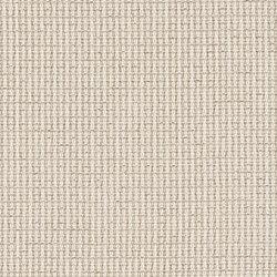 Intone | Creme | Upholstery fabrics | Luum Fabrics