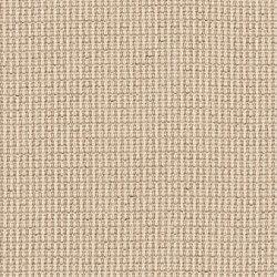 Intone | Caraway | Tejidos tapicerías | Luum Fabrics