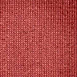 Intone | Oxide | Tejidos tapicerías | Luum Fabrics