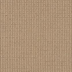 Intone | Lute | Tejidos tapicerías | Luum Fabrics